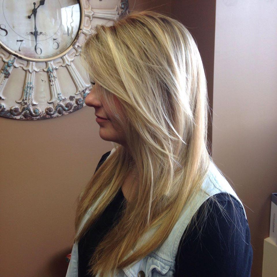 Best hair salon minneapolis 2014 best hair salon - Hair salons minnesota ...