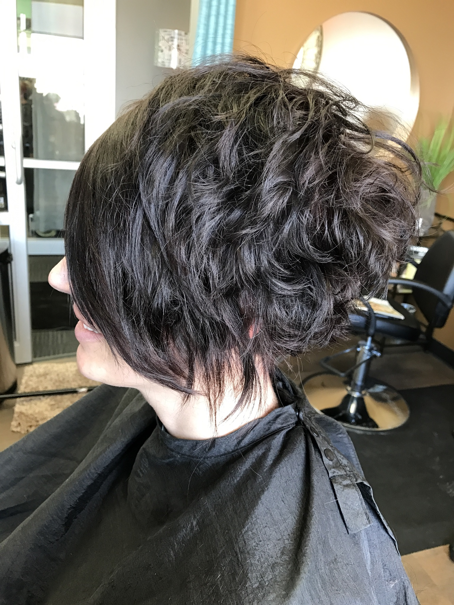 haircuts rochester mn hair color rochester mn hair color rochester mn hair color 3479